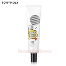 TONYMOLY Art Pop Cover Foundation SPF38 PA+++ 30g  [Piky Biky Edition]